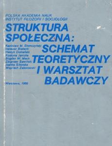 Struktura_1989_cover