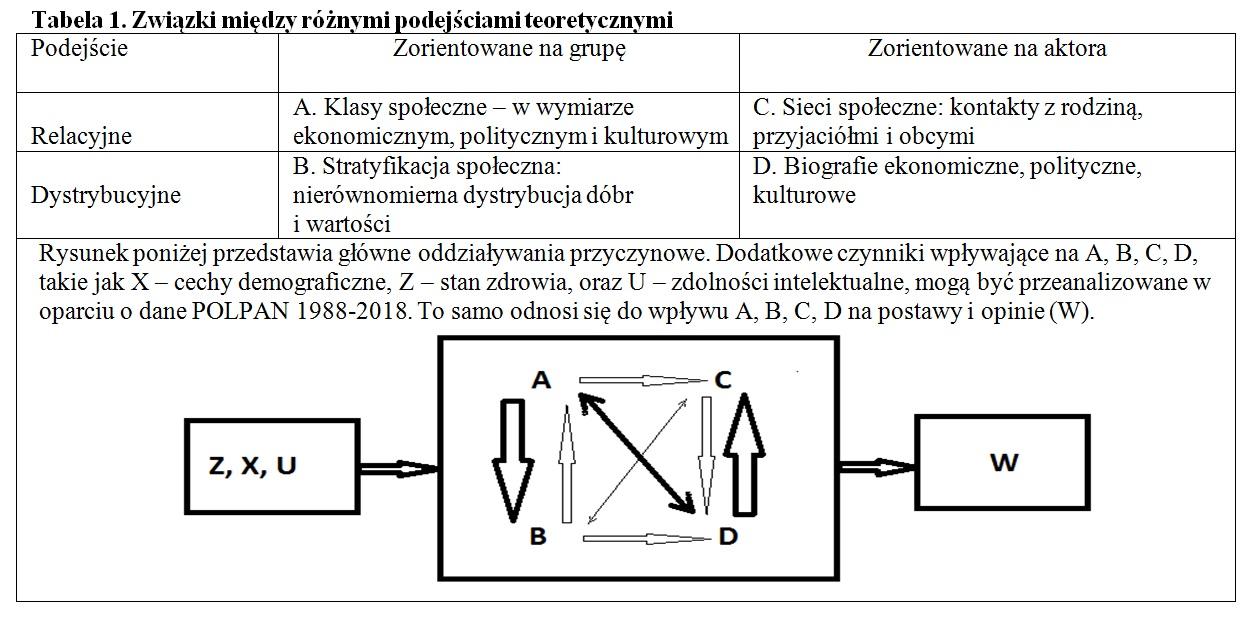 tabela_1_jez_polski